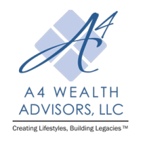 A4 Wealth
